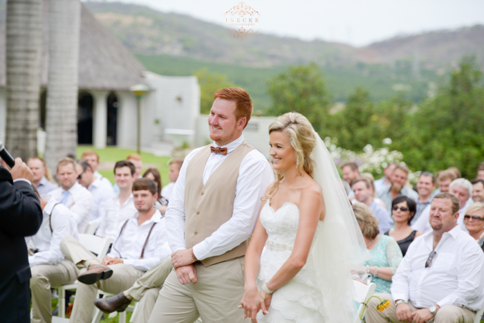 suanne-fanie-wedding-preview-low-res72
