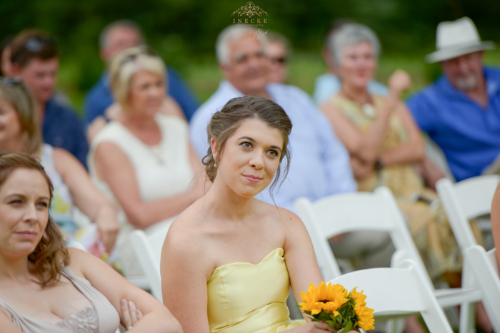 suanne-fanie-wedding-preview-low-res73