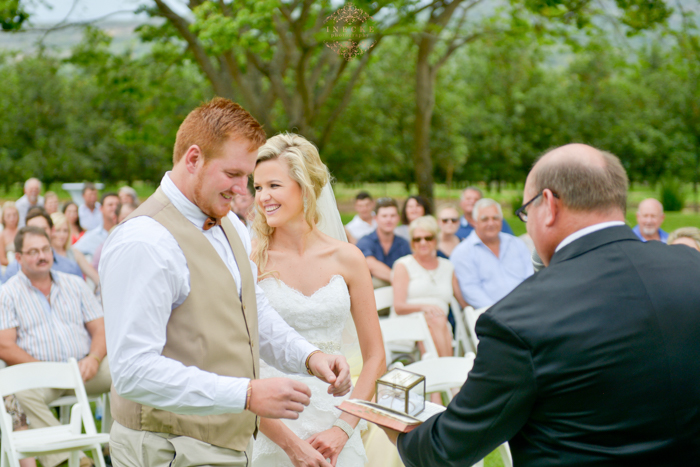 suanne-fanie-wedding-preview-low-res79