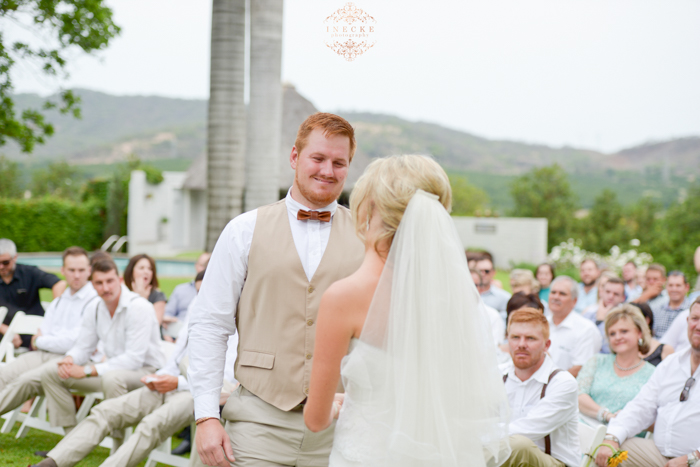 suanne-fanie-wedding-preview-low-res83