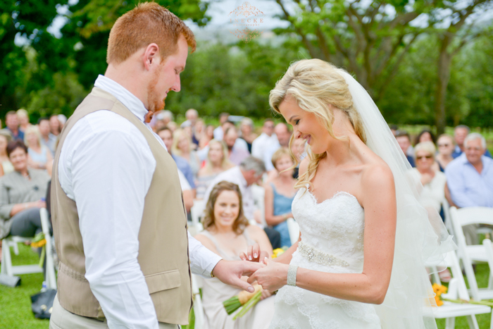 suanne-fanie-wedding-preview-low-res84