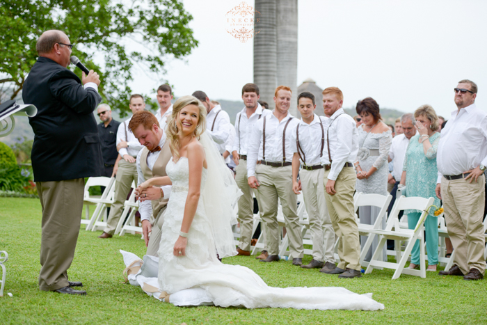 suanne-fanie-wedding-preview-low-res85