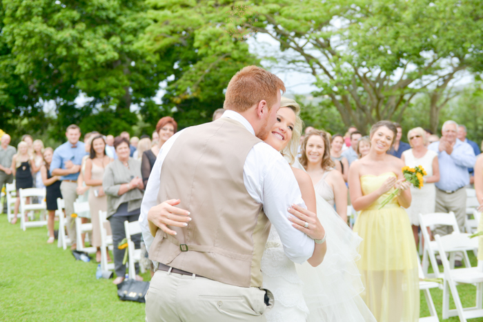 suanne-fanie-wedding-preview-low-res87