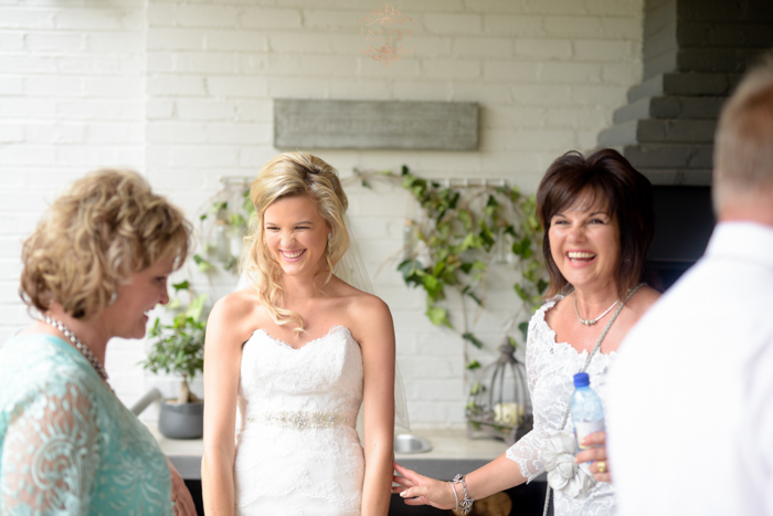 suanne-fanie-wedding-preview-low-res88