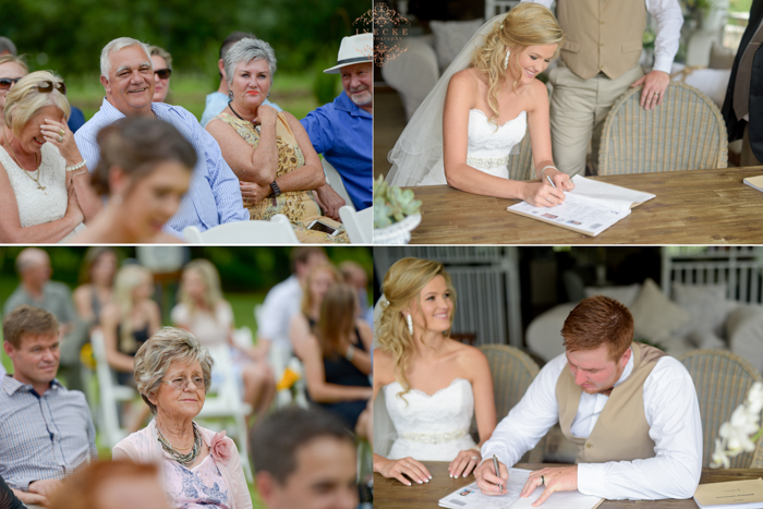 suanne-fanie-wedding-preview-low-res89