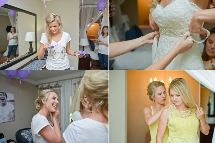 suanne-fanie-wedding-preview-low-res9