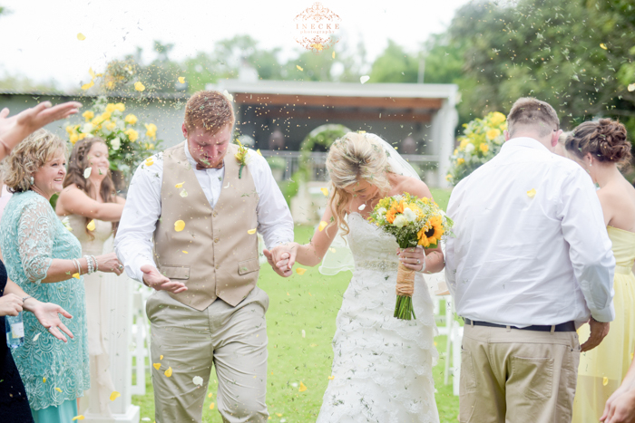 suanne-fanie-wedding-preview-low-res90