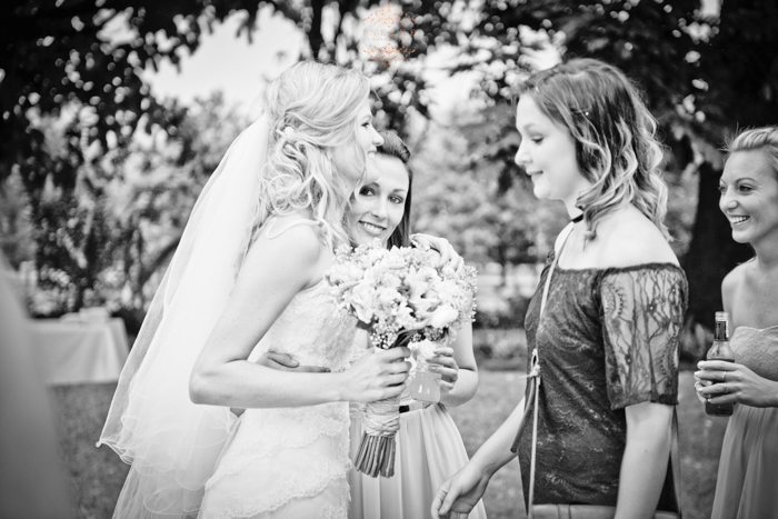 suanne-fanie-wedding-preview-low-res91