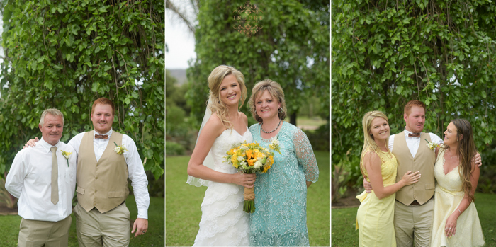 suanne-fanie-wedding-preview-low-res94
