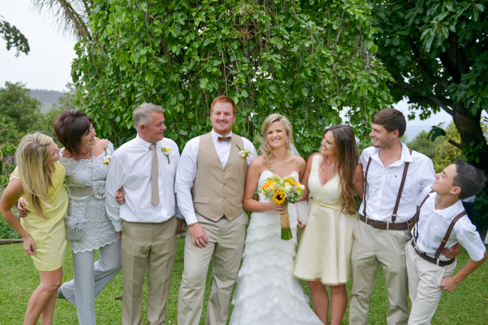 suanne-fanie-wedding-preview-low-res95