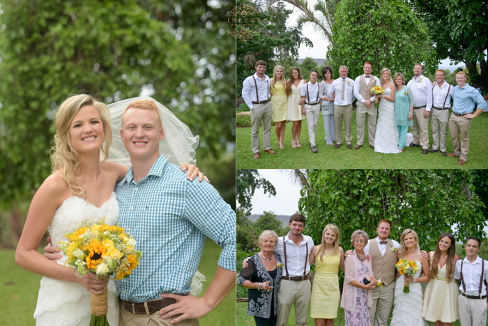 suanne-fanie-wedding-preview-low-res96