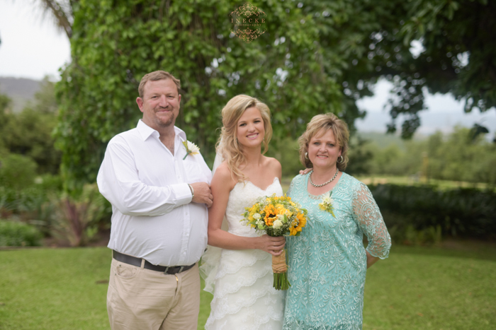 suanne-fanie-wedding-preview-low-res97