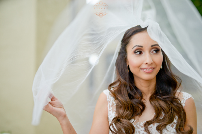 tasmin-umar-wedding-preview-low-res20