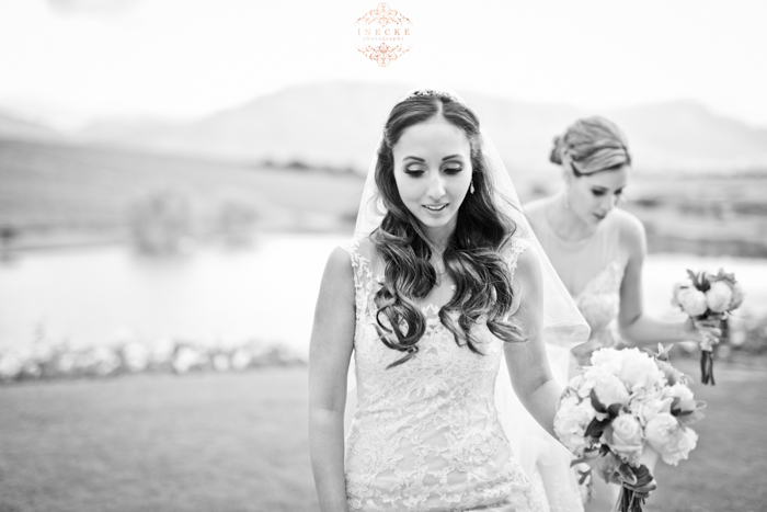 tasmin-umar-wedding-preview-low-res23