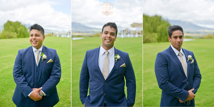 tasmin-umar-wedding-preview-low-res38