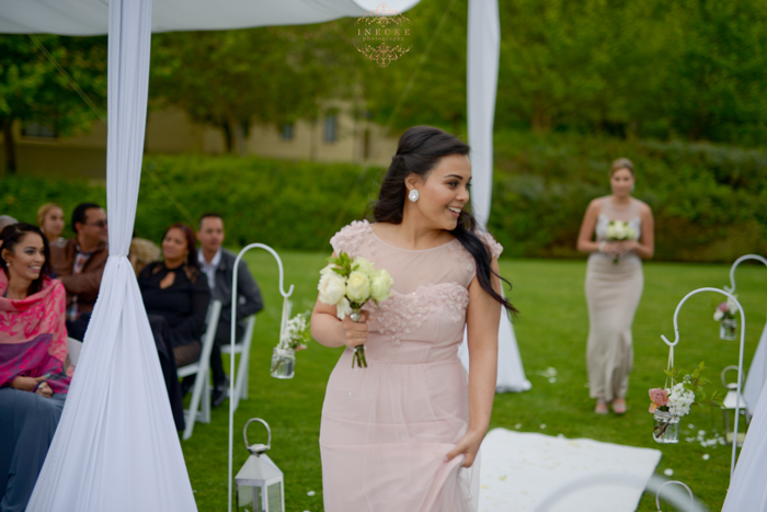 tasmin-umar-wedding-preview-low-res40