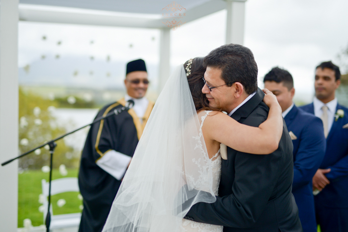 tasmin-umar-wedding-preview-low-res45