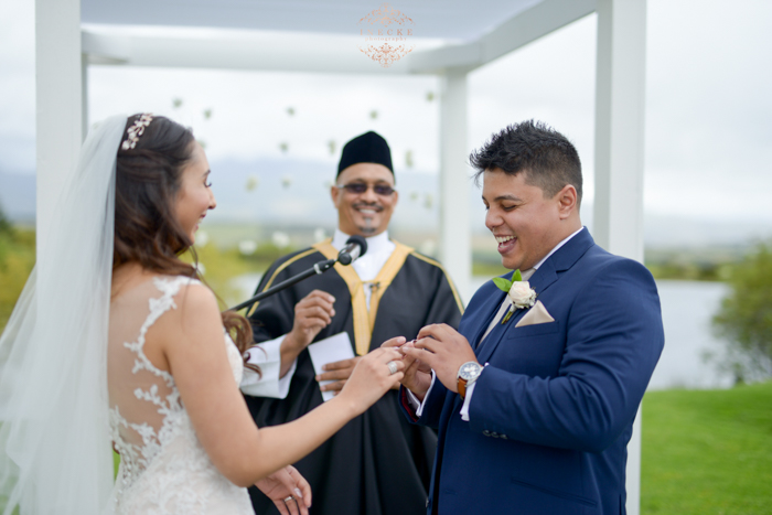 tasmin-umar-wedding-preview-low-res48
