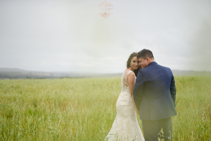 tasmin-umar-wedding-preview-low-res59