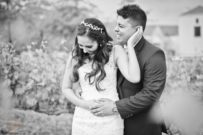 tasmin-umar-wedding-preview-low-res60