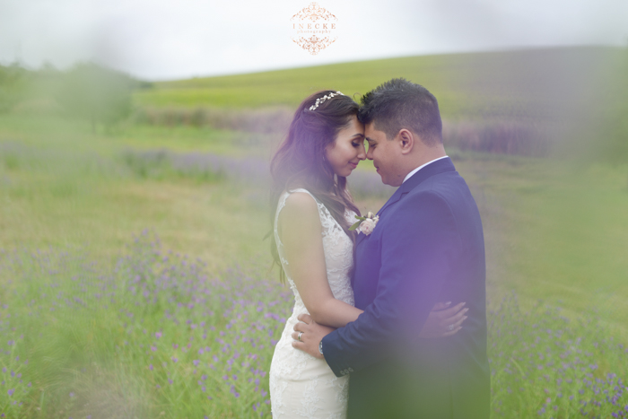 tasmin-umar-wedding-preview-low-res62