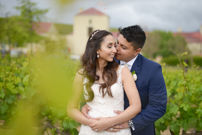 tasmin-umar-wedding-preview-low-res66