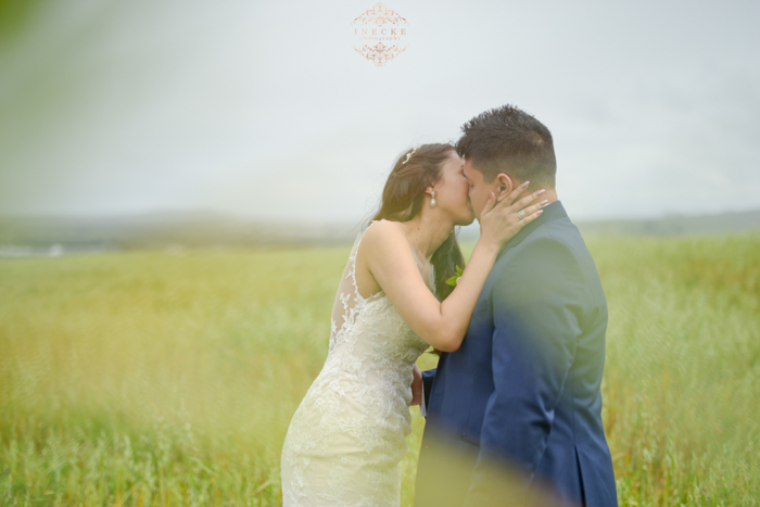 tasmin-umar-wedding-preview-low-res67