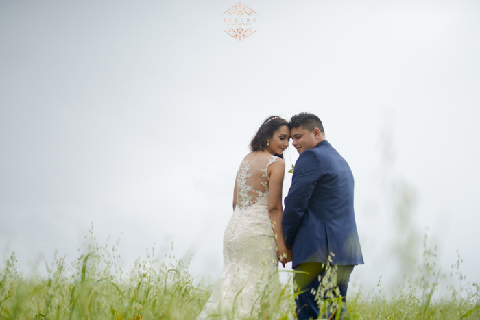 tasmin-umar-wedding-preview-low-res74