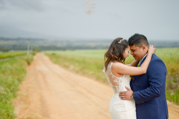 tasmin-umar-wedding-preview-low-res77