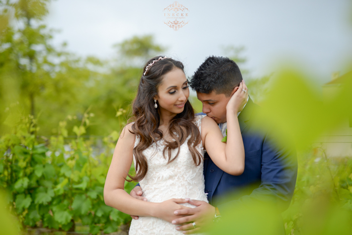 tasmin-umar-wedding-preview-low-res78