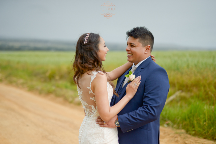 tasmin-umar-wedding-preview-low-res80