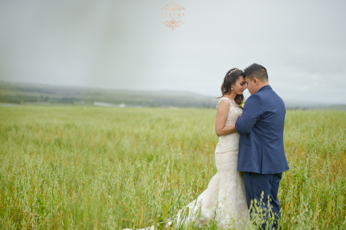 tasmin-umar-wedding-preview-low-res84