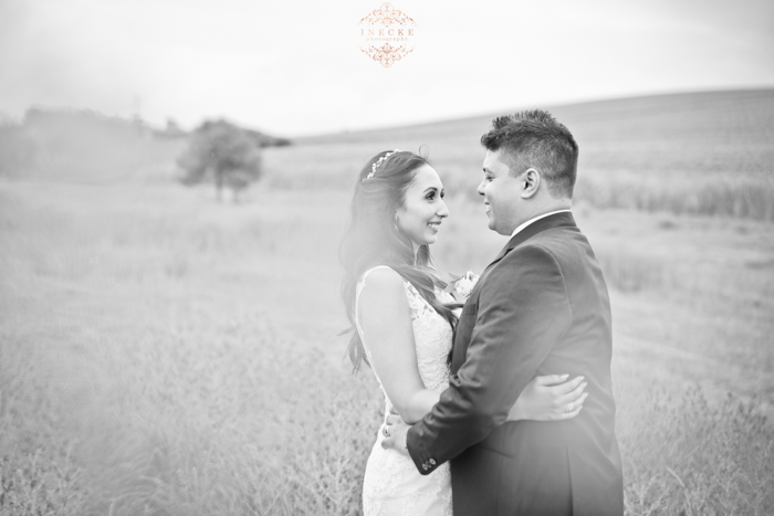 tasmin-umar-wedding-preview-low-res85