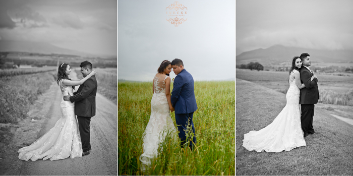tasmin-umar-wedding-preview-low-res87