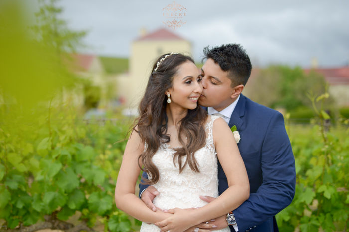 tasmin-umar-wedding-preview-low-res88