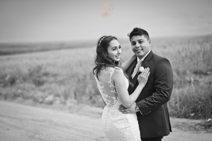 tasmin-umar-wedding-preview-low-res89