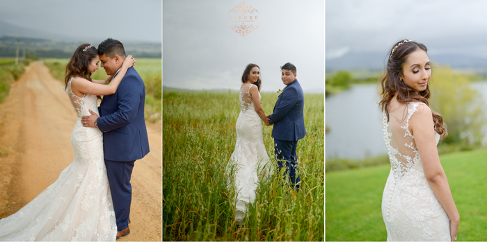 tasmin-umar-wedding-preview-low-res93