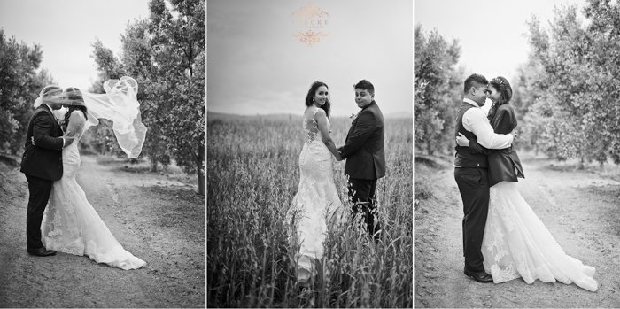 tasmin-umar-wedding-preview-low-res95