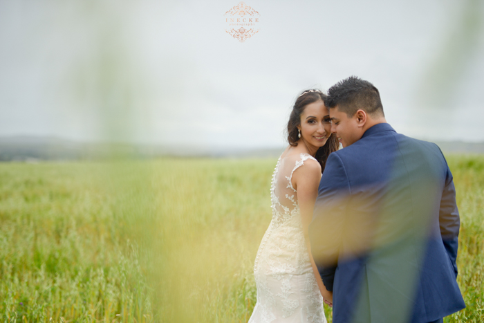tasmin-umar-wedding-preview-low-res96