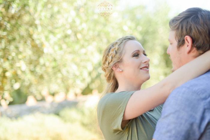 jana-wg-esession-preview-low-res28
