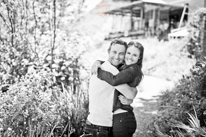 kristina-sergio-proposal-preview-low-res13