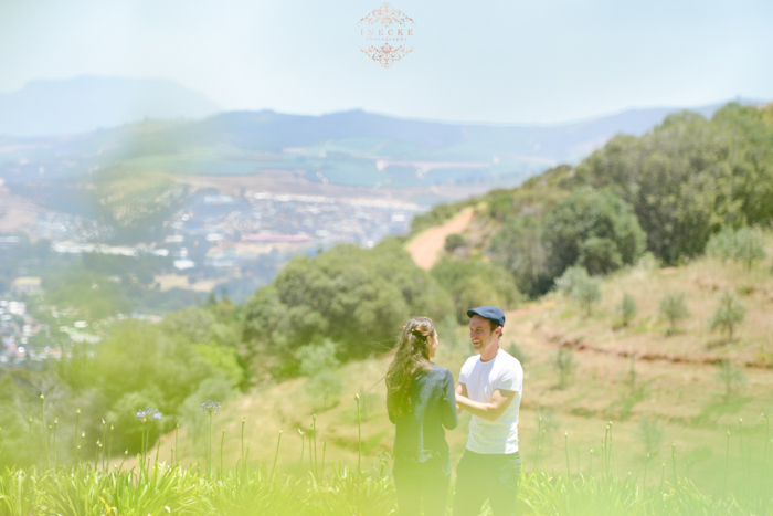 kristina-sergio-proposal-preview-low-res3