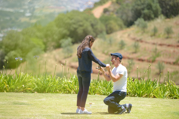 kristina-sergio-proposal-preview-low-res6