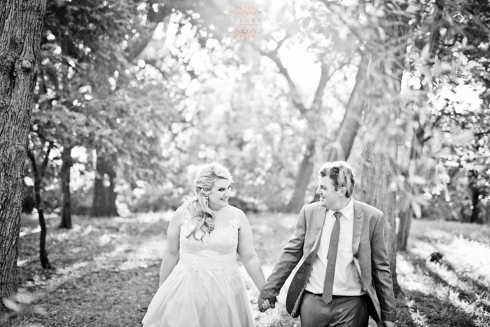 sarisna-juandre-wedding-preview-low-res68