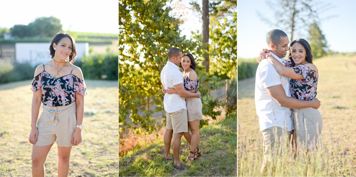 tina-ryan-engagement-preview-low-res10