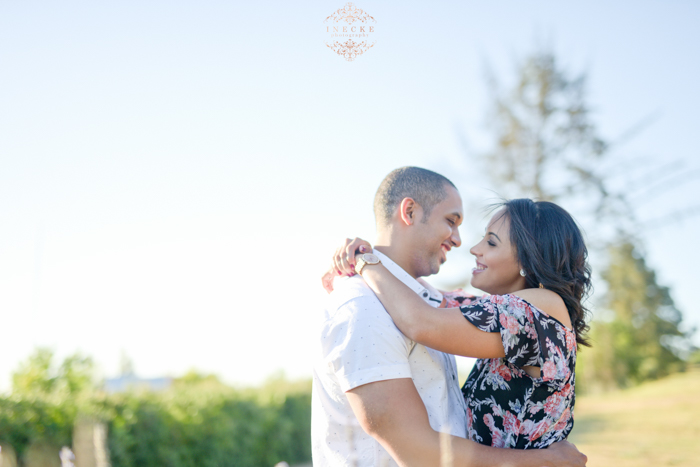 tina-ryan-engagement-preview-low-res12