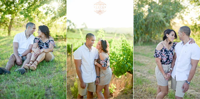 tina-ryan-engagement-preview-low-res13