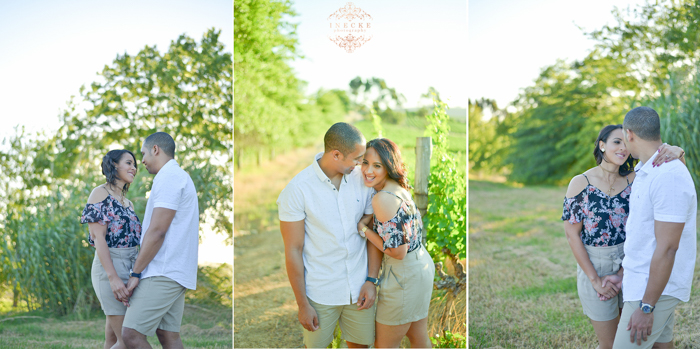 tina-ryan-engagement-preview-low-res14