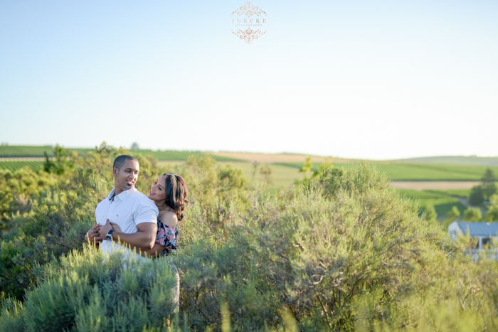 tina-ryan-engagement-preview-low-res15