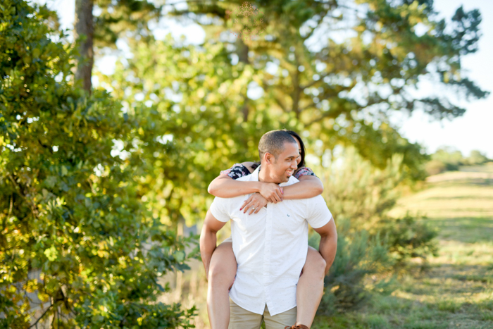 tina-ryan-engagement-preview-low-res16